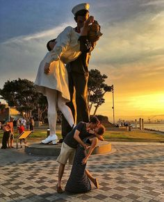 Online dating fotografo San Diego