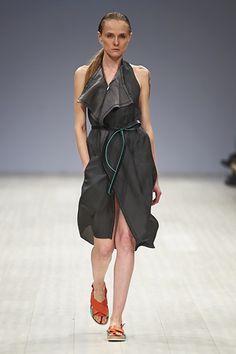 http://fashionweek.ua/gallery/bobkova-ss16-944/item