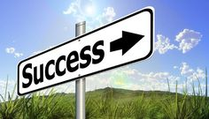The Best Way To Measure Business Success