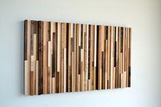 wood wall - Buscar con Google