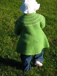 Swing Thing - follow link from Ravelry - pdf download link after description