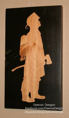 Hey, I found this really awesome Etsy listing at http://www.etsy.com/listing/113781532/firefighter-wall-art-firefighter-decor