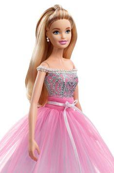 2017-birthday-wishes-barbie-doll-blonde3