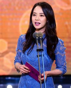 Running Man Song, Ji Hyo Running Man, Korean Star, Korean Girl, Lucky Ladies, Awards 2017, Korean Actresses, Beauty Queens, Korean Beauty