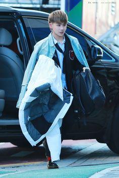 Treasure Maps, Treasure Boxes, Yg Trainee, Hyun Suk, Cute Panda, Kpop Boy, Actors, Boys, Pop Bands