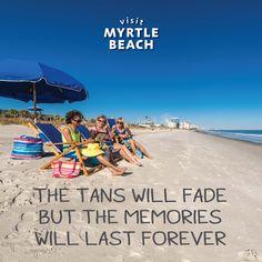 Visit Myrtle Beach Myrtle Beach Hotels, Myrtle Beach Vacation, South Carolina Vacation, Myrtle Beach South Carolina, Beach Words, Are You Happy, Wisdom, Travel, Viajes