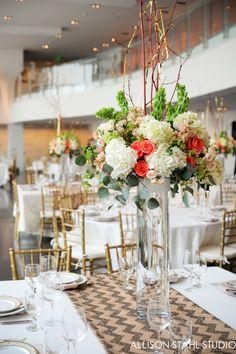 Blog « Flourish – Wedding Flowers & Floral Design, Florist – Sacramento, California
