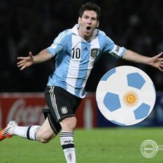 Go MESSI! http://slide.ly/gallery/view/c05f42773dad2a59bdb19a6f3ce0ba0e/?dl.index=10&dl.section=worldcup&dl.objectId=argentina