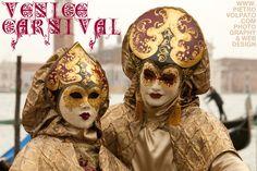 Venice Carnival Photography Workshops Venice Photo Tours | Pietro ...