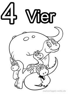 Die 44 Besten Bilder Von Mal Vorlagen Activities Animal Doodles