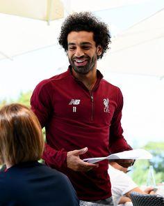 Egyptian Kings, Mo Salah, Club World Cup, World Cup Winners, Mohamed Salah, Kid Names, Liverpool, The Help, Adidas Jacket