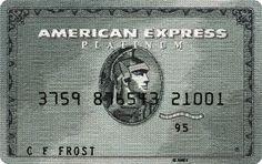 Resized Platinum Card by Inge Jacobsen.jpg