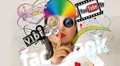 #RedesSociales perfectas para tu empresa si evitas estos errores.  - MIJO! BRANDS