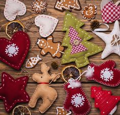 Christmas Decorations, Yule, Christmas Decor, Christmas Baubles, Christmas Ornaments