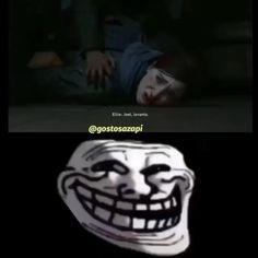 Lol Memes, The Lest Of Us, Yuri, Sad, Humor, Funny, Anime, Gaming Memes, Really Funny Memes