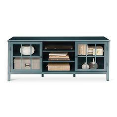 1000 Ideas About Large Tv Stands On Pinterest Tv Stands