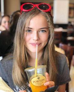 Home / Twitter Kristina Pimenova, Young Models, Child Models, Cute Young Girl, Cute Girls, Beautiful Children, Beautiful Women, Johnny Orlando, Applis Photo