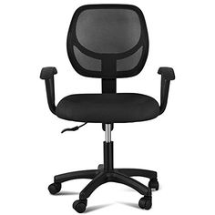 Office Chair From Amazon ** Click image for more details.Note:It is affiliate link to Amazon. #OfficeChair
