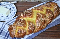 Homemade Challah Challah, Learn To Cook, Cassie, Homemade, Dinner, Cooking, Breads, Kitchen, Recipes