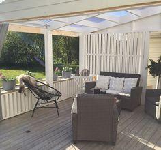 terrasse overbygg tre nivåer - Google-søk