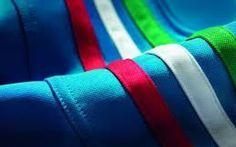 Ecco lo Starting XV azzurro per il test match di sabato #italia #rugby #fiji #testmatch #palazzani