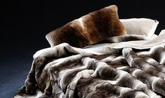 Petition: Stop to caress Orylag Fur Accessories, Fur Blanket, Soft Blankets, Furs, Comforters, Bedrooms, Kit, Furniture, Decor