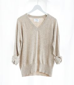 Image result for sincerely jules faye sweater