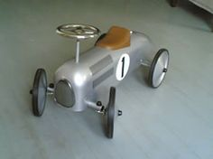 Potkuauto Wooden Toys, Car, Kids, Wooden Toy Plans, Young Children, Wood Toys, Automobile, Boys, Woodworking Toys