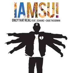#Rap #HipHop | #USA | This song is a commercial #debut single from Iamsu's debut studio #album, 'Sincerely Yours' #UbuntuFM #HipHop #Radio