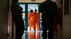 doc inmates