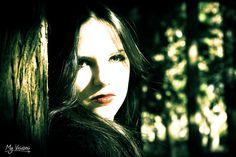 My Visions by Marifé Castejón on 500px