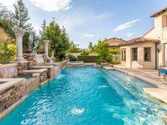 Magnificent Mediterranean Estate