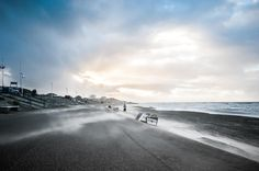 Alemania Germany Deutschland Norderney Island Island, Beach, Places, Water, Outdoor, Germany, North Sea, Landscape, Gripe Water