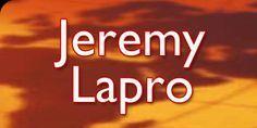 BodyBuilding.com Writer: Jeremy Lapro - Fitness Enthusiast!