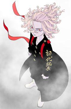 Fanarts Anime, Anime Characters, Manga Art, Anime Art, Tokyo Ravens, Mikey, Gangsters, Manga Games, Animes Wallpapers