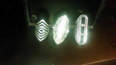 Womens Fashion Rings Combo #5 Fashion Rings, Neon Signs, Womens Fashion, Fashion Ring, Women's Fashion, Woman Fashion, Fashion Women, Feminine Fashion, Moda Femenina