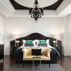 1000 Images About Tray Ceiling On Pinterest Tray