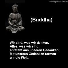 sayings to think buddha quotes german . - sayings to think buddha quotes german More - Yoga Quotes, Words Quotes, Life Quotes, Sayings, Rumi Quotes, Qoutes, German Quotes, Thats The Way, True Words
