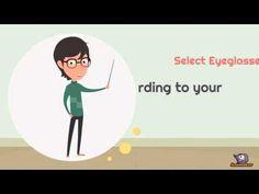 Buy #Eyeglasses Online in India