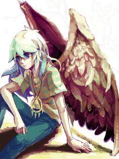 Ryou Bakura Change of Heart Bakura Ryou, Yo Gi Oh, Female Characters, Fictional Characters, Art Tips, Gabriel, Dragon Ball, Baby Boy, Wattpad