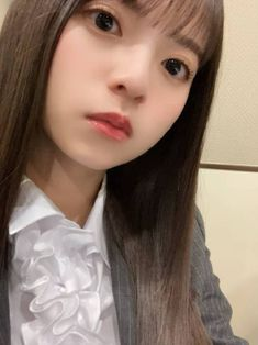 Saito Asuka, Asian Fashion, Cute, Heaven, Sweet, Movies, Templates, Candy, Sky