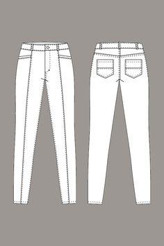 Jamie Jeans - Named http://www.hawthornethreads.com/fabric/designer/robert_kaufman_house_designer/house_of_denim/high_stretch_denim_in_indigo