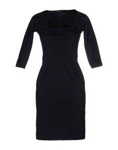 DSQUARED2 Party Dress. #dsquared2 #cloth #dress #top #skirt #pant #coat #jacket #jecket #beachwear #