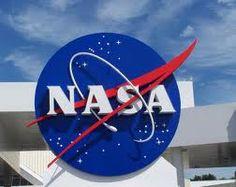 Work for NASA.