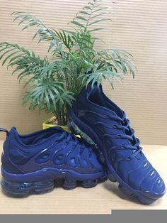 a39353f089 35 Best Men Nike Air Max TN images | Nike air max tn, Workout shoes ...