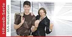 Great Place to Work: Die Bedeutung des Top-Managements | Mitarbeiter-Fluktuation hängt allzu oft mit dem unmittelbaren Vorgesetzten zusammen. Das kennen wir. Doch so trivial ist es nicht. Clemens Widhalm beschreibt die Facetten des Top-Managements und deren Einfluss auf Mitarbeiter-Motivation.