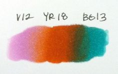 Demystifying the Copic Color System | COPICMARKER.COM