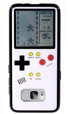 10 Best Tetris Battle images in 2012   Tetris battle, Battle
