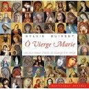 CD Ô Vierge Marie - chants à Marie