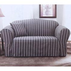 RV sofa covers